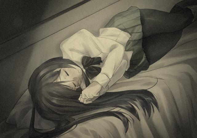 File:Hisao's image of Hanako.png
