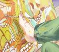 Rin painting foot.jpg