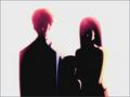 Hanako's parents.png