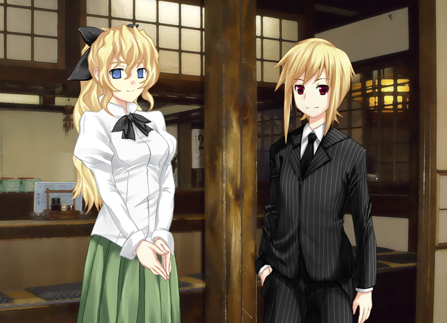 File:Lilly and Akira at the Shanghai.png
