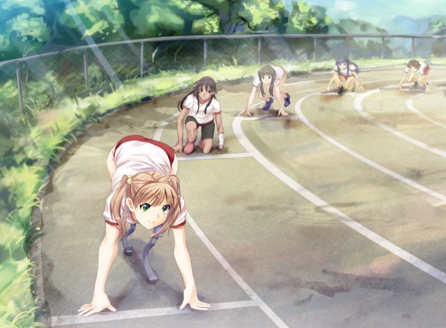 File:Emi's track meet first sprint.png