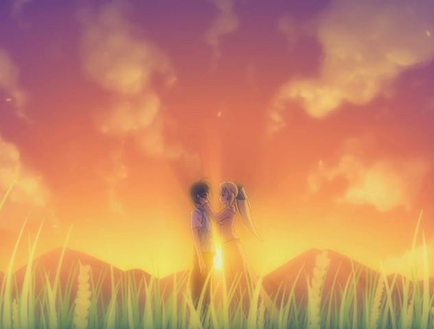 File:Lilly and Hisao in field.png