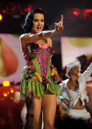 File:Katy Perry Live performances 3.jpg