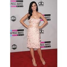 File:Katy Perry Red carpet 4.jpg