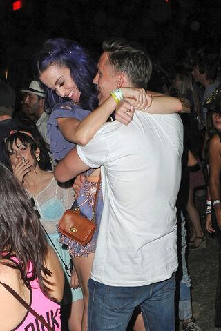 File:Katy Perry-20120423-1.jpg