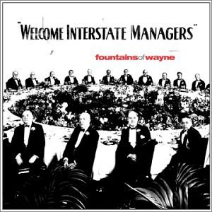 File:Welcome Interstate Managers.jpg