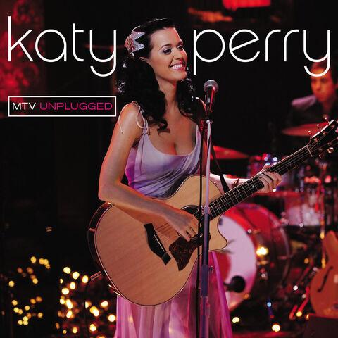 File:KatyPerry-Unplugged.jpg