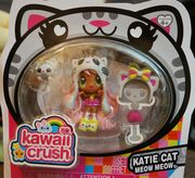 Kawaii-crush-katie-cat009