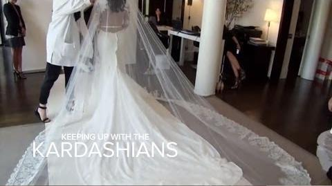 "Don't Miss the Craziest ""Kardashians"" Year Yet! Keeping Up With the Kardashians E!"