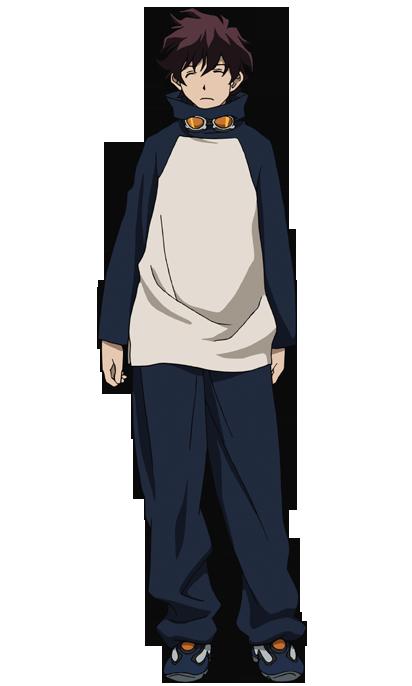 Mimasu Hoyu - Página 7 Latest?cb=20141219131554