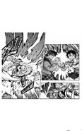 Historys-strongest-disciple-kenichi-555338