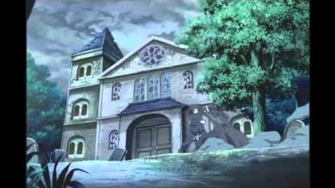 Kenichi opening full video version