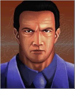 <b>Douglas Anderson</b> in Kensei: Sacred Fist. ' - latest?cb=20110302052153
