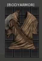 Traders Leathers Icon