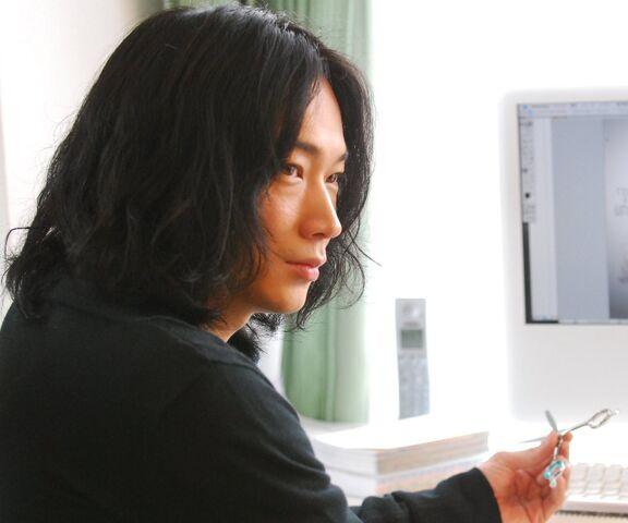 File:Ayano Go.jpg