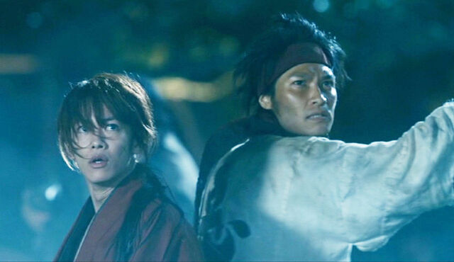 File:Kenshin and sano saw.jpg