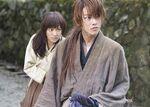20120810 Rurouni Kenshin