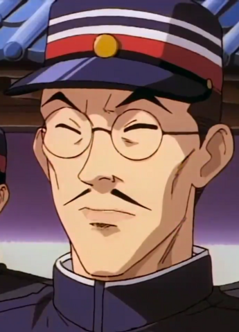 File:PoliceChief.png