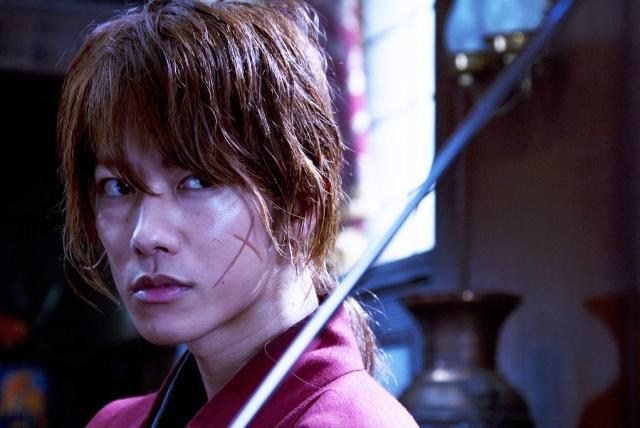 File:Kenshin large.jpg