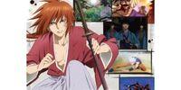 Rurouni Kenshin: Meiji Kenkaku Romantan Kansei