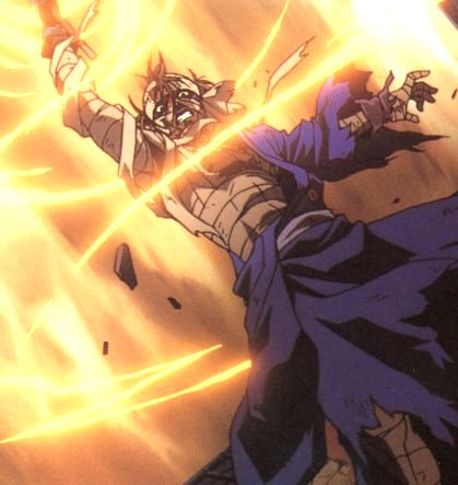 File:Shishio attack.jpg