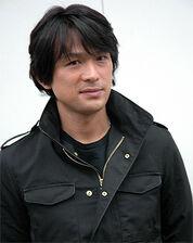 Yōsuke Eguchi