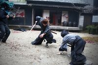 Rurouni Kenshin- The Great Kyoto Fire Arc -008