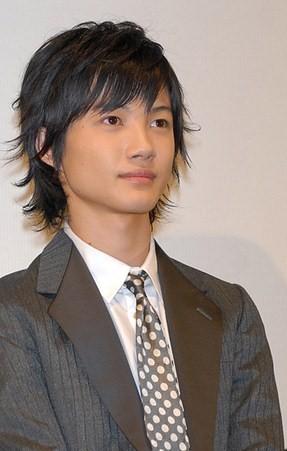 File:Ryunosuke Kamiki.jpg