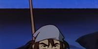 Sarujiro