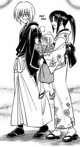 File:MangaKenshinsFamily2.png