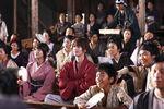 Rurouni Kenshin Live-Action 05