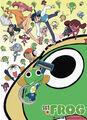 Thumbnail for version as of 19:17, September 23, 2012