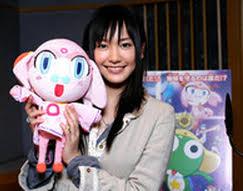 File:Miss Aragaka and Mirara.jpg