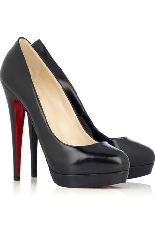 File:Christian-Louboutin-Alti-Leather-Pumps.jpg