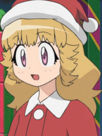 File:Lavie as Mrs. Claus.png
