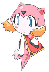 miruru keroro wiki fandom powered by wikia