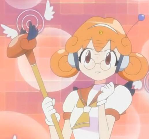 File:Kururuoko is adorable.png