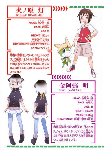 File:Tomosu,Shin Keroro and Myou..jpg