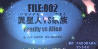 Episode 2 (Flash Series)