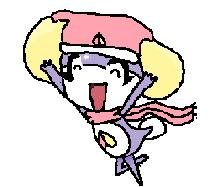 File:Fururu.jpg