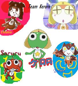 File:Team keroro.png