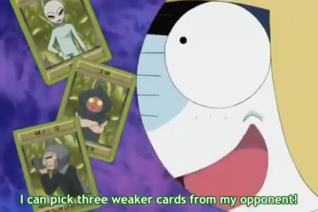 File:Three Cards.png