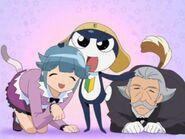 Vaya mascotas tiene tamama by natsumi hinata-d319x6x