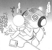 Manga-Vol-3-Kururu-sgt-frog-keroro-gunso-6564349-600-577