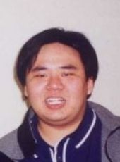 Domanic Chan