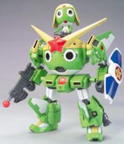 180px-Keroro Robo Mk. II