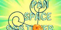 Pan Space Kururu Tuner