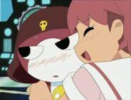 Cute-Giroro-3-giroro-natsumi-29700209-354-270