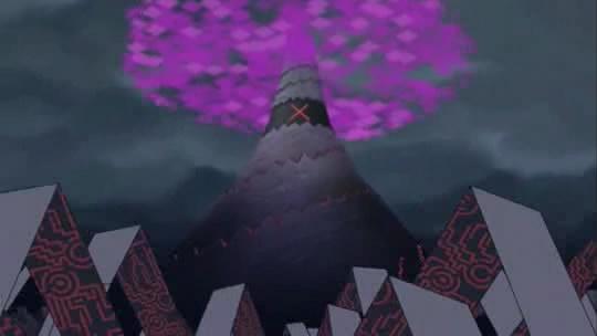 File:Kiruru02(tower)(movie1).jpg