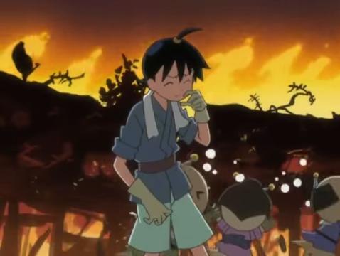 File:Fuyuchiku watching his home burn.png